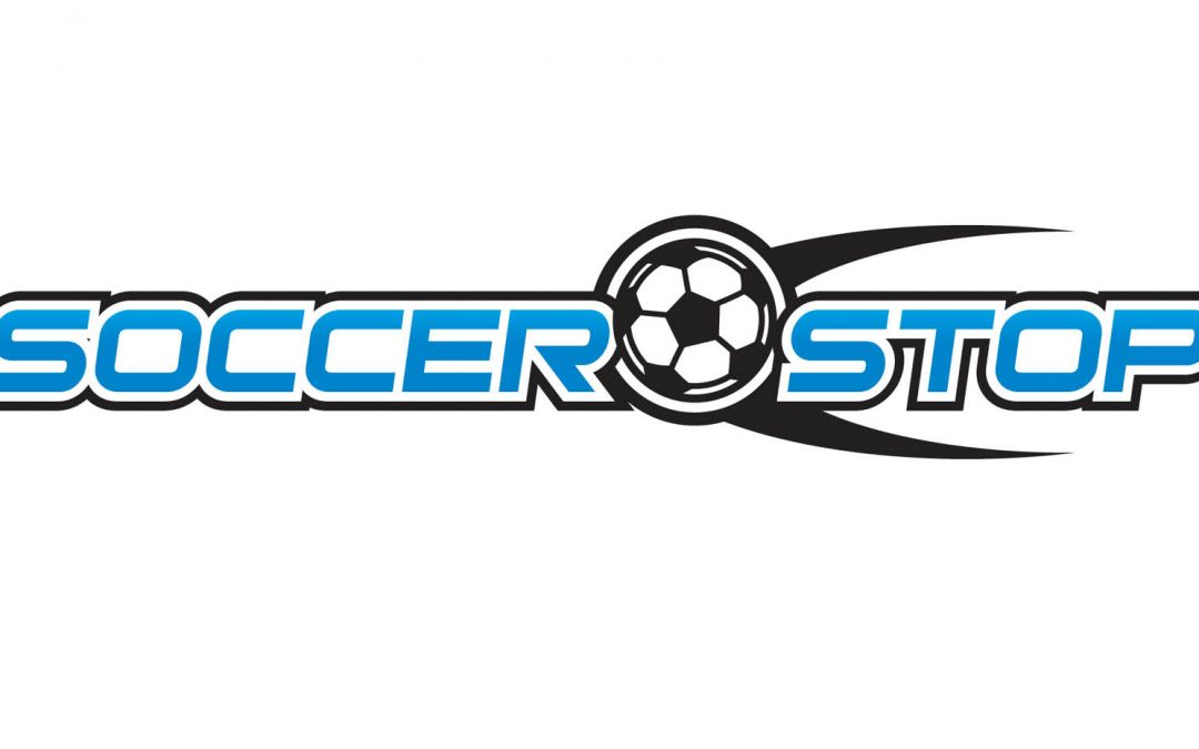 HAVTECH/Soccer Stop